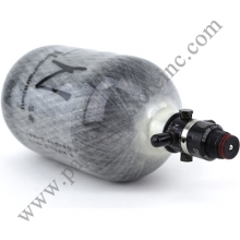ninja_pro_v2_carbon_fiber_air_tank_68-4500psi_grey[1]